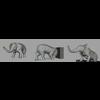 00 44 12 554 elephant wip 004 4