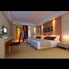 00 44 22 75 guest room 003 1 4