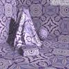 00 44 44 272 fabric 008 scene 4