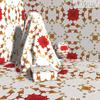 00 44 44 579 fabric 007 scene 4