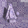 00 44 44 635 fabric 008 scene 4
