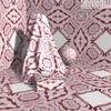 00 44 45 285 fabric 010 scene. 4