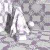 00 44 45 524 fabric 012 scene 4
