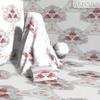 00 44 48 594 fabric 019 scene 4