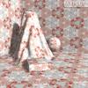 00 44 49 797 fabric 025 scene 4