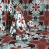 00 44 50 707 fabric 029 scene 4