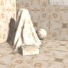 00 44 50 72 fabric 026 scene 4