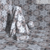 00 44 51 181 fabric 032 scene 4