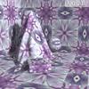 00 44 51 535 fabric 033 scene 4