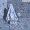 00 44 52 570 fabric 037 scene 4
