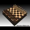 00 44 59 913 chesssetproper 11 4