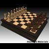 00 45 00 139 chesssetproper 12 4