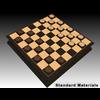 00 45 00 309 checkers 6 4