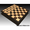 00 45 00 420 checkers 7 4