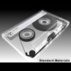 00 45 02 497 cassette 11 4