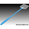 00 45 02 567 fly swatter 6 4