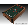 00 45 02 677 bumperpooltable 12 4