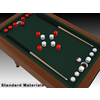 00 45 02 982 bumperpooltable 13 4