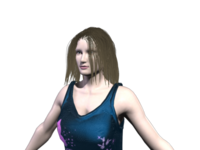 Hair Styler for Maya 1.1.2 (maya script)