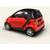00 45 15 355 smart fortwo 02 4