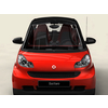 00 45 15 535 smart fortwo 03 4