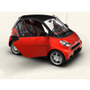 00 45 15 602 smart fortwo 04 4