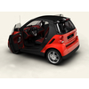 00 45 15 675 smart fortwo 05 4