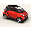 00 45 15 72 smart fortwo 01 4