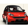 00 45 15 794 smart fortwo 06 4