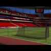 00 45 16 273 soccer stadium 01 4