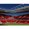 00 45 16 365 soccer stadium 02 4