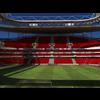 00 45 16 433 soccer stadium 03 4