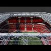 00 45 16 484 soccer stadium 04 4