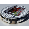 00 45 16 584 soccer stadium 06 4
