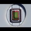 00 45 16 660 soccer stadium 07 4