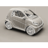 00 45 16 84 smart fortwo 09 4