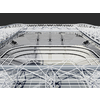 00 45 17 168 soccer stadium 15 4