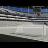 00 45 17 1 soccer stadium 12 4