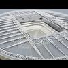 00 45 17 211 soccer stadium 16 4