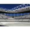 00 45 17 43 soccer stadium 13 4