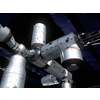 00 45 17 556 space station.2 4