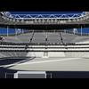 00 45 17 95 soccer stadium 14 4