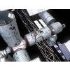 00 45 18 698 space station.3 4