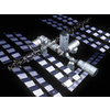 00 45 18 783 space station.4 4