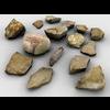 00 45 23 366 stones 1 4