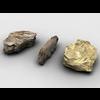 00 45 23 474 stones 2 4