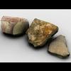 00 45 23 607 stones 4 4