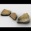 00 45 23 682 stones 5 4