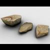 00 45 23 745 stones 6 4