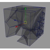 as_polyFracture 0.5.8 for Maya (maya script)